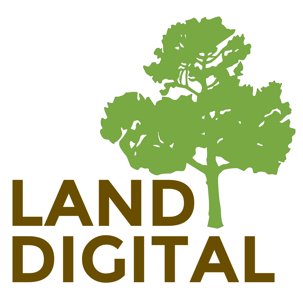 Land Digital Ltd